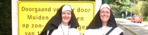 L-nonnen