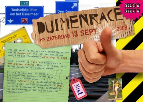 duimenrace-flyer