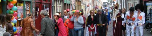 start-kerkstraat-hoorn
